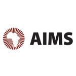 aims 1